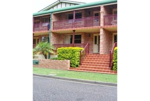 3/29 Paragon Avenue, South West Rocks, NSW 2431