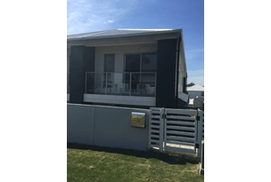 158 Cooper Crescent, Rochedale, Qld 4123