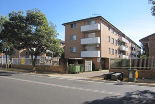 19/25-29 Hughes Street, Cabramatta, NSW 2166