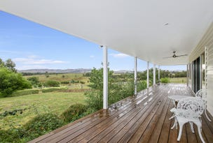 134 Drysdale Road, Outtrim, Vic 3951