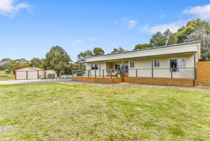 183 Williams Road, Millicent, SA 5280