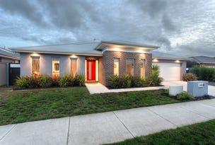 10 Creekstone Drive, Alfredton, Vic 3350