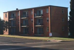 Unit 9/2-4 Brimage Street, Whyalla, SA 5600