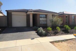 11 Highview Terrace, Kangaroo Flat, Vic 3555