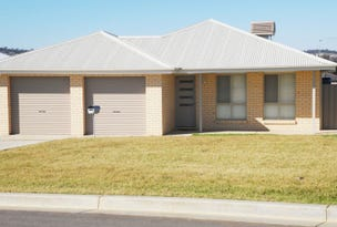 118 Mima Street, Glenfield Park, NSW 2650