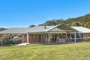 222 Mummery Road, Myrtleford, Vic 3737