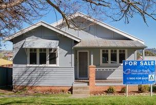 1/9 Eden Street, Bega, NSW 2550