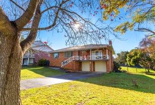 19 Henry Flett Street, Taree, NSW 2430