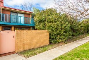 3/111 Uriarra Road, Crestwood, NSW 2620