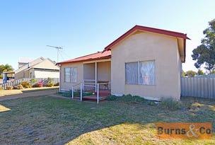 37 Gunn Street, Wentworth, NSW 2648