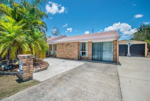 19 Artists Avenue, Oxenford, Qld 4210