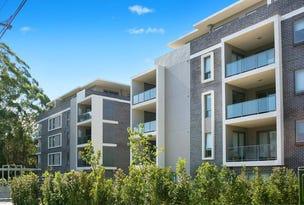 75/11-21 Woniora Avenue, Wahroonga, NSW 2076