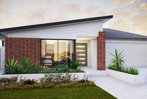 Lot 1588 Diamante Blvd., Dunsborough, WA 6281