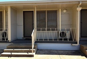 5/53 Barwan Street, Narrabri, NSW 2390