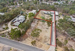 6A Clay Gully Court, Maiden Gully, Vic 3551