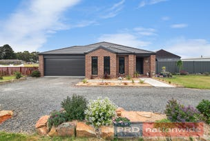 12 Woodlands Road, Enfield, Vic 3352