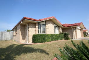 14 Greendale Place, Banora Point, NSW 2486