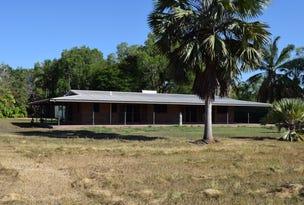 21 Sandy Road, Noonamah, NT 0837