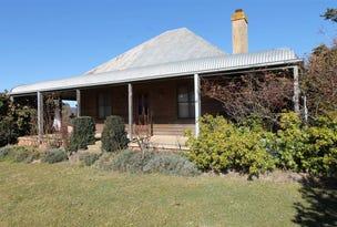 74 Wyanbene Road Wyanbene Via, Braidwood, NSW 2622