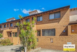 3/23-25 William Street, Lurnea, NSW 2170