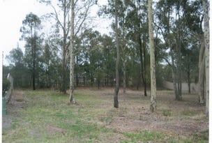6 Traminer Grove, Pokolbin, NSW 2320