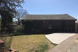 2 Avoca  Place, Woodbine, NSW 2560