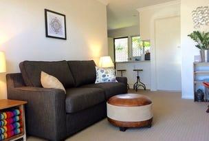 5/20 Byron Street, Lennox Head, NSW 2478