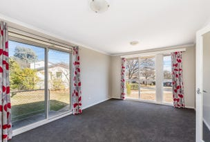 16 Investigator Street, Red Hill, ACT 2603