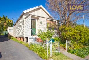 88 Main Road, Speers Point, NSW 2284