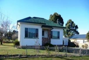 6 Oliver Street, Glen Innes, NSW 2370