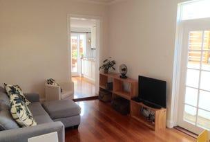 1 Dickson Street, Newtown, NSW 2042
