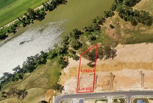 Lot 602, Cleary Drive, Pitt Town, NSW 2756