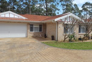 6/2 Panorama Road, St Georges Basin, NSW 2540