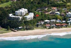 27/40 Solitary Islands Way, Sapphire Beach, NSW 2450
