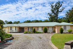 28 Boobook Ct, Bodalla, NSW 2545