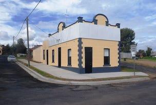 6 Ryall St, Canowindra, NSW 2804