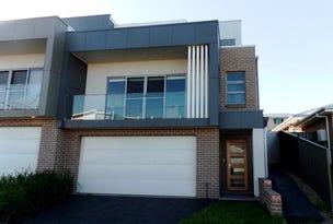 3 Cubitt Road, Flinders, NSW 2529