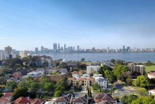 10 Clarence St, South Perth, WA 6151