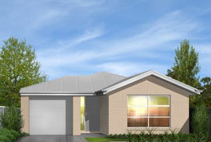 Lot 32/5 Wollowra Crescent, Largs North, SA 5016