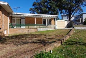 8 Konrad Ave, Greenacre, NSW 2190