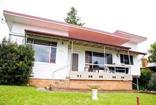 554 Beach Road, Denhams Beach, NSW 2536