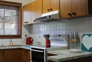 63B Oaks Street, Thirlmere, NSW 2572