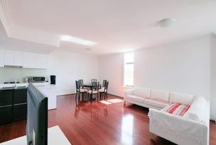 301/50 Loftus Street, Turrella, NSW 2205