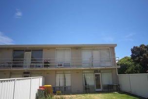 6/173 Park Terrace, Brahma Lodge, SA 5109