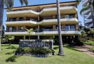 14/44 Wallis Street 'Wallis Court', Forster, NSW 2428
