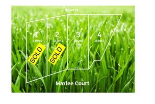 8-9 Marlee Court, West Lakes, SA 5021
