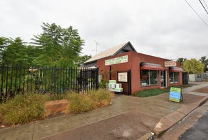 51 Main Street, Scone, NSW 2337