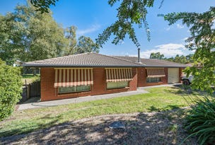 24 Freshford Place, Woodside, SA 5244