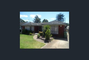 13 Moira Crescent, St Marys, NSW 2760