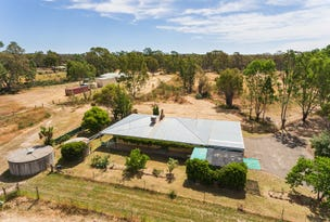 309 Sinclairs Lane, Walmer, Vic 3463